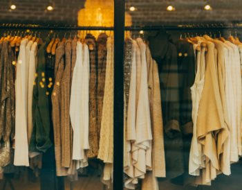 Clothing & Textile
